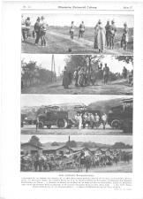 Allgemeine Automobil-Zeitung 19141227 Seite: 23