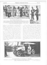 Allgemeine Automobil-Zeitung 19141227 Seite: 24