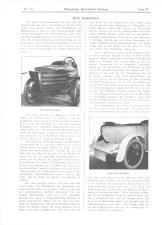 Allgemeine Automobil-Zeitung 19141227 Seite: 25