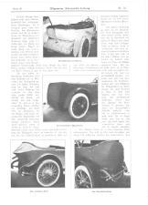Allgemeine Automobil-Zeitung 19141227 Seite: 26