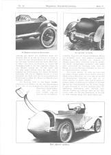 Allgemeine Automobil-Zeitung 19141227 Seite: 27