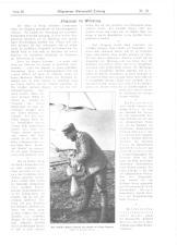 Allgemeine Automobil-Zeitung 19141227 Seite: 28