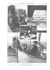 Allgemeine Automobil-Zeitung 19141227 Seite: 29