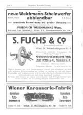 Allgemeine Automobil-Zeitung 19141227 Seite: 2