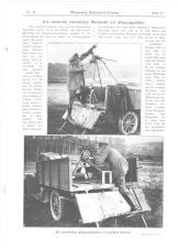 Allgemeine Automobil-Zeitung 19141227 Seite: 31
