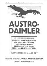 Allgemeine Automobil-Zeitung 19141227 Seite: 3