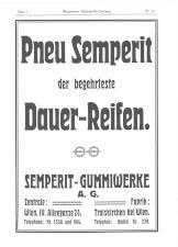Allgemeine Automobil-Zeitung 19141227 Seite: 4