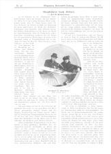 Allgemeine Automobil-Zeitung 19141227 Seite: 7