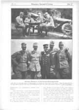 Allgemeine Automobil-Zeitung 19141227 Seite: 9