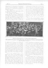 Allgemeine Automobil-Zeitung 19150110 Seite: 10