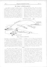 Allgemeine Automobil-Zeitung 19150110 Seite: 11