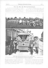 Allgemeine Automobil-Zeitung 19150110 Seite: 12