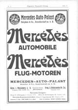 Allgemeine Automobil-Zeitung 19150110 Seite: 13