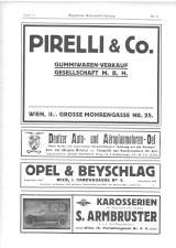 Allgemeine Automobil-Zeitung 19150110 Seite: 14