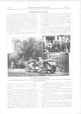 Allgemeine Automobil-Zeitung 19150110 Seite: 17