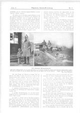 Allgemeine Automobil-Zeitung 19150110 Seite: 18