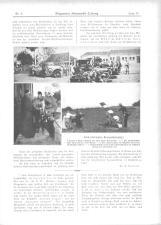 Allgemeine Automobil-Zeitung 19150110 Seite: 19