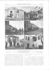 Allgemeine Automobil-Zeitung 19150110 Seite: 21