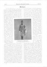Allgemeine Automobil-Zeitung 19150110 Seite: 23