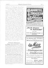 Allgemeine Automobil-Zeitung 19150110 Seite: 24