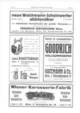Allgemeine Automobil-Zeitung 19150110 Seite: 2