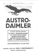 Allgemeine Automobil-Zeitung 19150110 Seite: 3