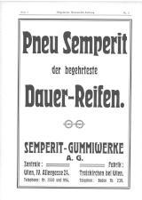 Allgemeine Automobil-Zeitung 19150110 Seite: 4