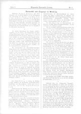 Allgemeine Automobil-Zeitung 19150110 Seite: 6