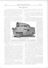 Allgemeine Automobil-Zeitung 19150110 Seite: 7
