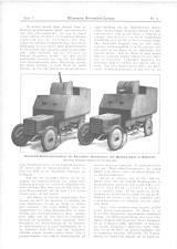 Allgemeine Automobil-Zeitung 19150110 Seite: 8
