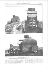 Allgemeine Automobil-Zeitung 19150110 Seite: 9