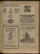 Allgemeine Bauzeitung: Fachzeitschrift für die Interessen der Bau-Branche