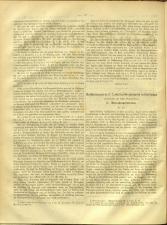 Allgemeine Österreichische Gerichtszeitung 18740130 Seite: 2