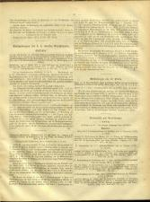 Allgemeine Österreichische Gerichtszeitung 18740130 Seite: 3