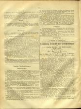 Allgemeine Österreichische Gerichtszeitung 18740130 Seite: 4