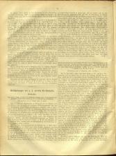 Allgemeine Österreichische Gerichtszeitung 18740206 Seite: 2
