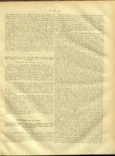 Allgemeine Österreichische Gerichtszeitung 18740206 Seite: 3