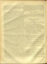 Allgemeine Österreichische Gerichtszeitung 18740206 Seite: 4