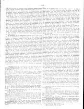 Allgemeine Österreichische Gerichtszeitung 18791021 Seite: 2