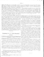 Allgemeine Österreichische Gerichtszeitung 18791021 Seite: 3