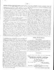 Allgemeine Österreichische Gerichtszeitung 18791021 Seite: 4
