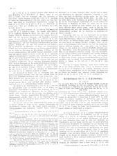 Allgemeine Österreichische Gerichtszeitung 18930128 Seite: 2