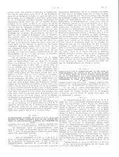 Allgemeine Österreichische Gerichtszeitung 18930128 Seite: 3