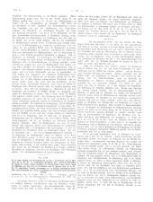 Allgemeine Österreichische Gerichtszeitung 18930128 Seite: 4