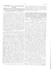 Allgemeine Österreichische Gerichtszeitung 18930128 Seite: 5