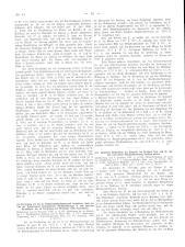 Allgemeine Österreichische Gerichtszeitung 18930128 Seite: 6