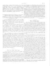 Allgemeine Österreichische Gerichtszeitung 18930128 Seite: 7