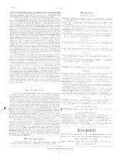 Allgemeine Österreichische Gerichtszeitung 18930128 Seite: 8