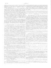 Allgemeine Österreichische Gerichtszeitung 18930520 Seite: 2