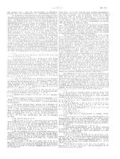 Allgemeine Österreichische Gerichtszeitung 18930520 Seite: 3